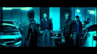 Джон Уик (2014) русский трейлер