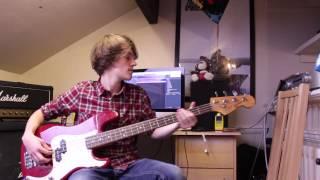 Baixar I Wanna Be Yours (AM) - Arctic Monkeys Cover HD