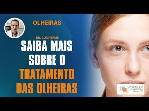 OLHEIRAS | Luz Intensa Pulsada (IPL)