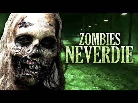 zombies-neverdie-★-call-of-duty-zombies-mod-(zombie-games)