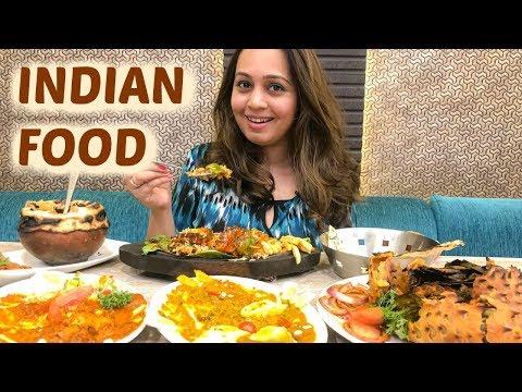 South indian pure vegetarian restaurant near me