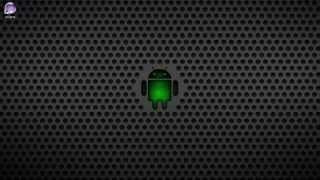 Установка эмулятора Android 4 (Nexus 7) на Windows 7 (в среде разработки Eclipse)