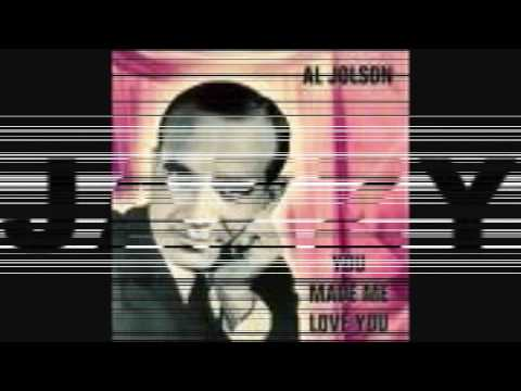 Jazzy - The American Songbook