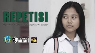 Download lagu REPETISI - A Time-Loop Short Movie