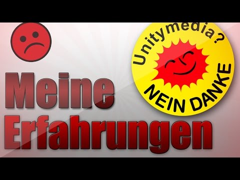 UnityMedia - WLan kostenlos from YouTube · Duration:  6 minutes 31 seconds