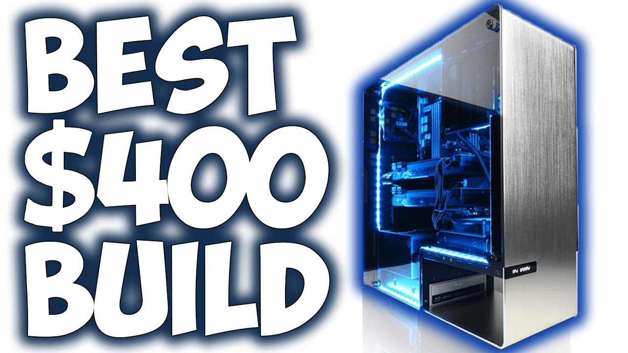 Best $1000 gaming pc build guide 2018 for 1440p and 144hz 1080p.