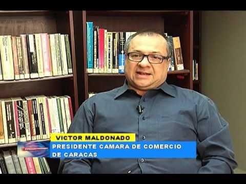 Fernando Aguayo América 14-12-2015