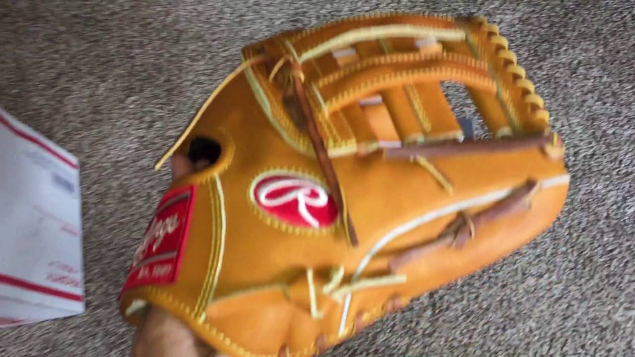 wilson vs rawlings Best answer: hi dan, my name is derek with justbatscom and justballglovescom, and i think i can help with your glove dilemma both the wilson a2000 and rawlings heart of the hide are excellent gloves both use high-quality leather that is durable and will last for several seasons with proper care.