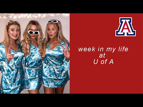 A WEEK IN MY LIFE (SICK, SNOW & A DATELESS DATE DASH???) | Aspenlikeatree