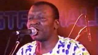 vuclip mukuna sings