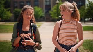 Now Needs You | Syracuse University