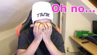 reacting to the most embarrassing videos ever