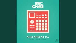 Dum Dum Da Da (Back to the Basics) (Original Mix)