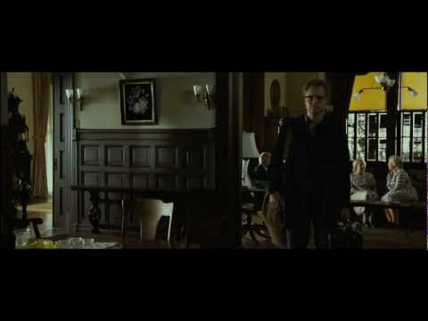 The Curious Case of Benjamin Button trailers