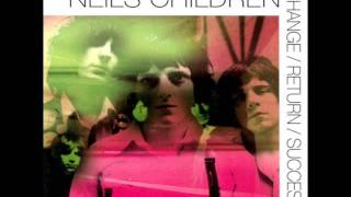 Watch Neils Children See Through Me video