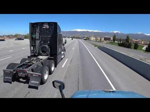 4596 Salt Lake City Utah