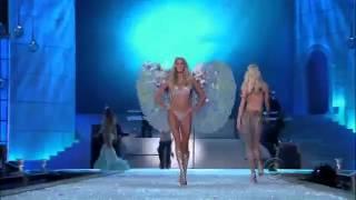 Download Những thiên thần Victoria Secret Fashion Show - Maroon 5 Mp3