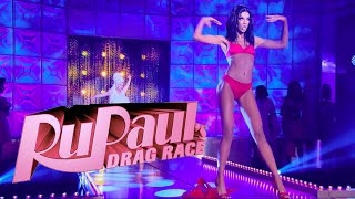 Rupaul's Drag Race Most Memorable Lip Sync Performances Seasons 3-8