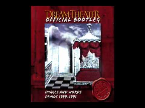 dream theater under a glass moon demo youtube. Black Bedroom Furniture Sets. Home Design Ideas