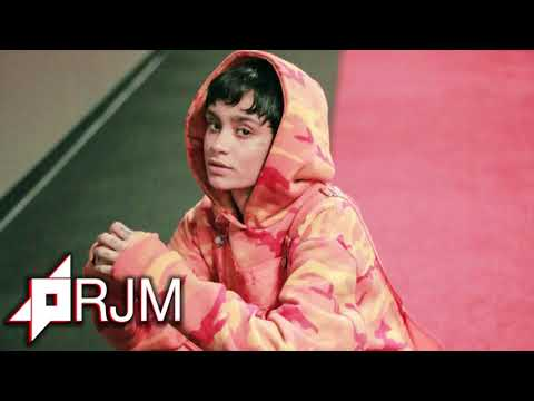 Kehlani - Blue Planet ft Bryson Tiller (New Song 2017)