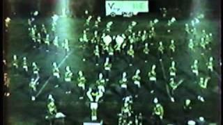 1982 - Halftime4.avi