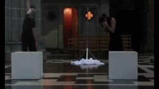 Unio Mystica (Ludo Geloen, Reneé Iseau, Stefaan Loncke)