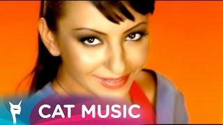 Смотреть клип Giulia Ft. Gabriel - Te-Am Ales
