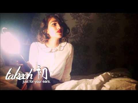 Tei Shi - Nevermind The End (SAINT PEPSI Remix)