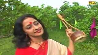 Video Amar Raat Pohaalo | Rabindra Sangeet | Suchitra Mitra download MP3, 3GP, MP4, WEBM, AVI, FLV Juli 2018