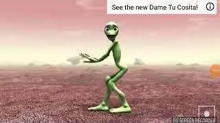 Инопланитянам нечего делать.Советуем посмотреть