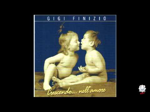 Gigi Finizio - Erotic line