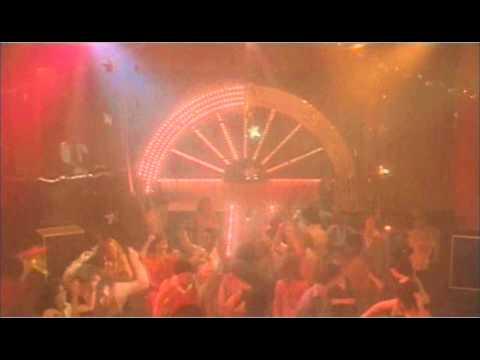 Prom Night (1980) Soundtrack - Love me till I die