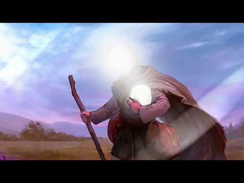 Как разграбили Каабу