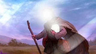 Как разграбили Каабу и разбили Чёрный камень в Мекке