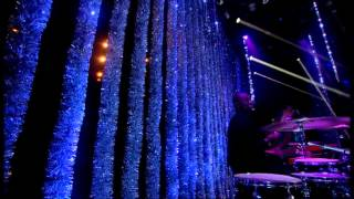 Emeli Sande - Next to Me - Top of the Pops Christmas - 25th December 2012
