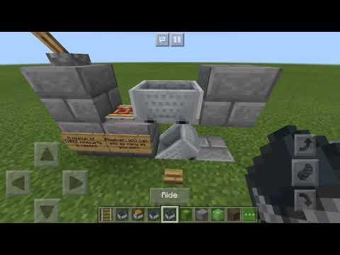 minecraft item sorter bedrock