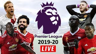 Liverpool Vs Arsenal Live Stream مباراة ليفربول وأرسنال بث مباشر