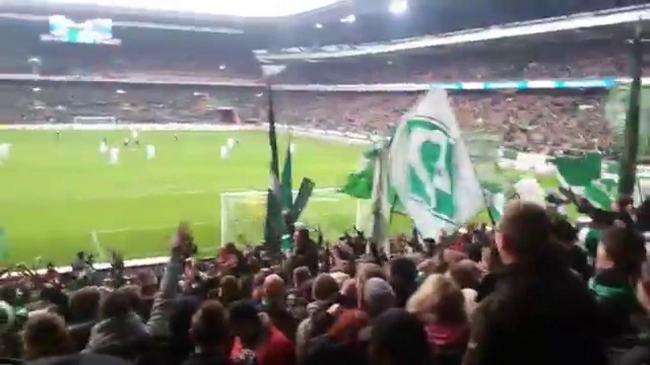 Köln Werder