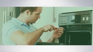 Refrigerator Repair Keswick ON - Appliance Repair Professionals