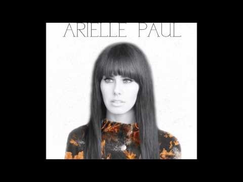 arielle-paul---you-and-me