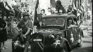 Brennt Paris, Kampf gegen Hitlers Befehl