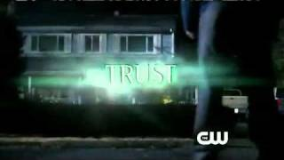 SUPERNATURAL 6.01 [CW Promo Season 6] Excile on Main Street HD