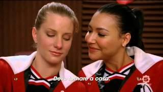 Glee- Home