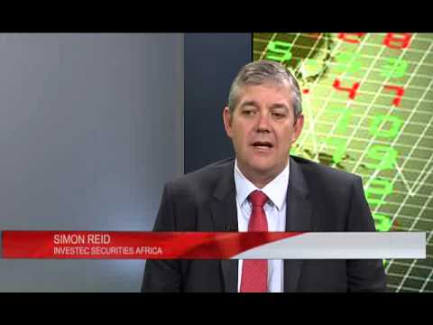 African Business Today - Part  2 - 6 Feb 2015
