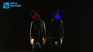 livetune adding Yuuki Ozaki(from Galileo Galilei) 「FLAT」Music Video