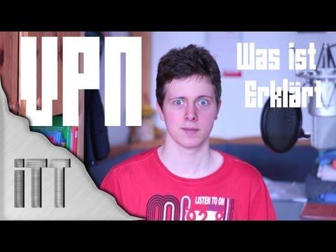 VPN erklärt und angewendet! - Onavo Extend