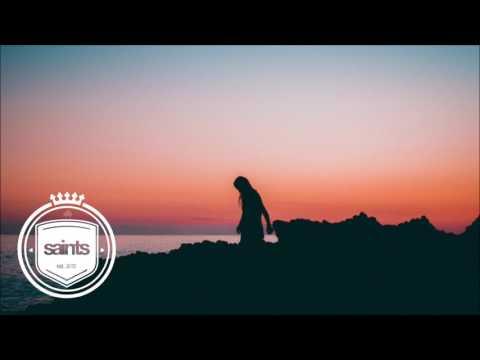 Ed Sheeran - Galway Girl (Koni & Callum McBride Edit)