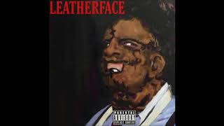 RJ Payne - Leatherface (Full Album)