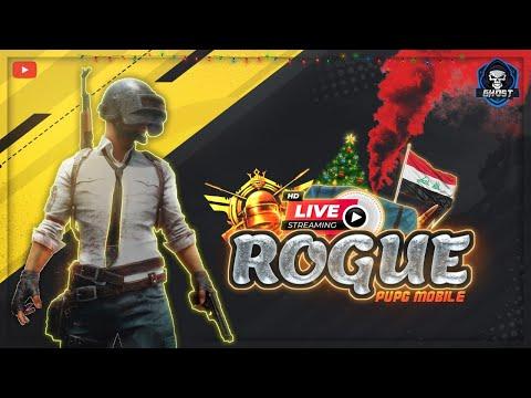 Photo of بث مباشر || ببجي موبايل || PUBG MOBILE ||  الوجهة الى الكونكور – اللعاب الفيديو
