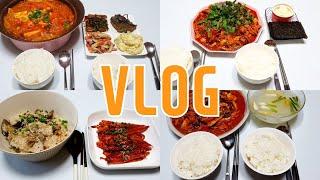 [ENG]Vlog45_…